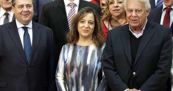 Hiszpanka Iratxe Garcia została nową szefową frakcji Socjalistów i Demokratów w Parlamencie Europejskim. Ze stanowiska odchodzi obecny szef grupy, Niemiec Udo Bullmann.
