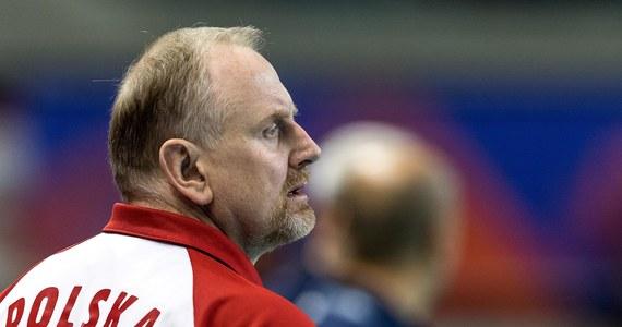 Polskie siatkarki po zwycięstwie w koreańskim Boryeong nad Japonią 3:1 są już o krok od awansu do turnieju finałowego Ligi Narodów. Pewny udział w Final Six ma już pięć reprezentacji - Brazylia, Włochy, Stany Zjednoczone, Chiny oraz Turcja.