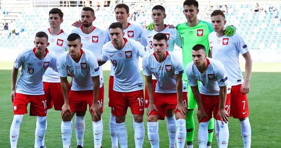 Mecz z Polakami będzie strasznie trudny - przewiduje Luigi Di Biagio, trener włoskiej reprezentacji piłkarskiej do 21 lat przed spotkaniem mistrzostw Europy, które w środę wieczorem odbędzie się w Bolonii. Włosi przyznają, że biało-czerwoni potrafią się bronić.