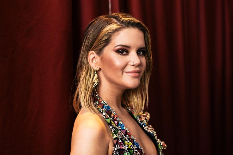 """Gwiazda country Maren Morris trafiła na okładkę """"Playboya"""". Wokalistka w wywiadzie z magazynem opowiedziała o akceptacji swojego ciała, życiu miłosnym i coraz większej popularności."""