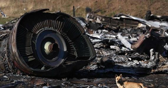 Zarzut zabójstwa zostanie postawiony co najmniej czterem podejrzanym w sprawie zestrzelenia boeinga linii Malaysia Airlines, lot MH17, nad wschodnią Ukrainą w 2014 roku - poinformowali krewni ofiar. Proces ma się rozpocząć wiosną 2020 roku w Holandii.