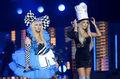 15-letnia Doda śpiewa przebój Maryli Rodowicz
