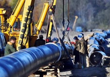 PERN wykrył skażenie ropy. Tłoczenie zostało czasowo wstrzymane