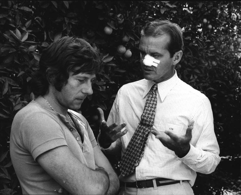 """45 lat temu, 20 czerwca 1974 roku, odbyła się światowa premiera filmu """"Chinatown"""" w reżyserii Romana Polańskiego. """"To jedno z arcydzieł kina. Myślę, że najlepszy film Polańskiego"""" - uważa dr Michał Oleszczyk, filmoznawca i krytyk."""