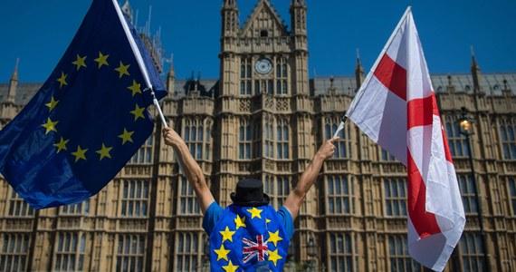 Polacy mają najniższy wskaźnik rejestracji w systemie osiedleńczym pozwalającym obywateli UE na zabezpieczenie ich praw w W. Brytanii po brexicie - wynika z opublikowanych w czwartek rządowych danych. Eksperci apelują, aby nie odkładać tego na ostatnią chwilę.