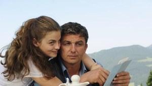 Doktor z alpejskiej wioski - nowy rozdział