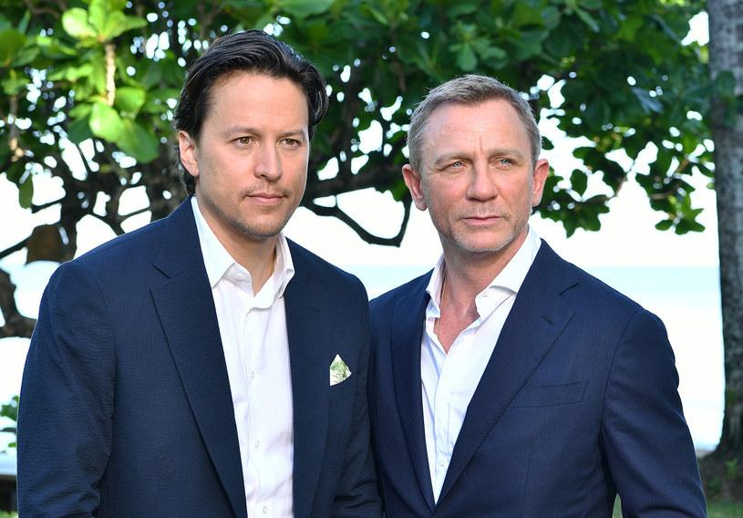 """Czy 25. film o przygodach Jamesa Bonda napotkał kolejne problemy? Wcześniej harmonogram zdjęć uległ zmianie po kontuzyj, jakiej doznał Daniel Craig. Niedługo później podczas kontrolowanej eksplozji na planie wybuchł pożar, a jeden z techników został ranny. Niedawno brytyjski dziennik """"The Sun"""" informował o problemach z reżyserem, Carym Fukunagą. Wszystko przez jego zamiłowanie do... gier wideo."""
