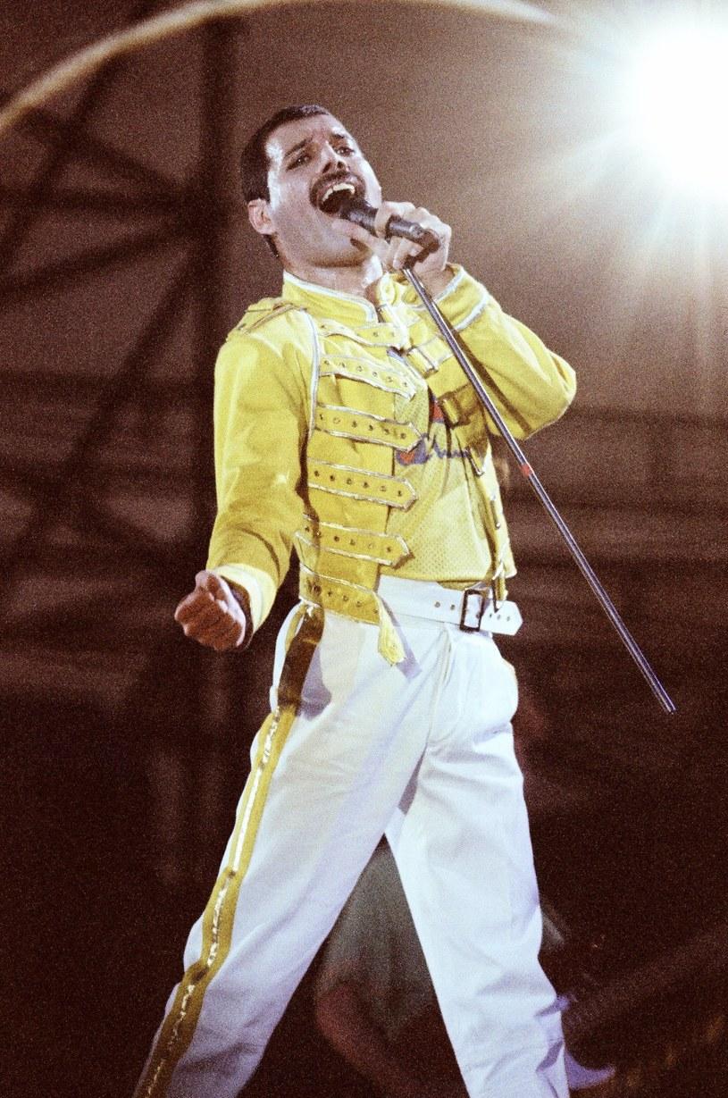 Po przejrzeniu nagrań z monitoringu udało się odnaleźć skradzioną głowę Freddiego Mercury'ego z Gabinetu Figur Woskowych w Międzyzdrojach.