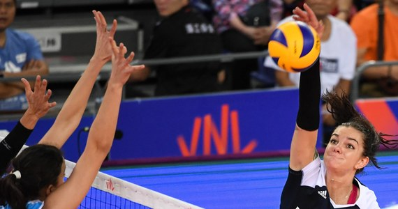 Malwina Smarzek po raz drugi wygrała ranking najlepiej punktujących siatkarek Ligi Narodów. Polska atakująca zdobyła 365 punktów, o cztery więcej niż przed rokiem. W klasyfikacji blokujących Agnieszka Kąkolewska zajęła siódmą lokatę.