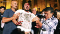 Protesty w Tbilisi: Nie chcą Rosjan w swoim parlamencie