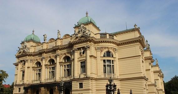 Pod koniec czerwca w Krakowie, a także w Rzymie i Szczawnicy, odbędzie się Royal Opera Festival. To połączenie w ramach jednego projektu muzycznego dwóch wielkich twórców operowych XIX wieku – Gioachino Rossiniego i Stanisława Moniuszki