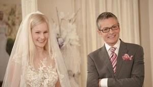 Salon sukien ślubnych: Benelux