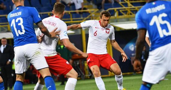 Przed piłkarskimi kibicami nie lada emocje: na mistrzostwach Europy reprezentacja Polski do lat 21 zmierzy się dzisiaj z drużyną Hiszpanii, a stawką pojedynku będą awans do półfinału rozgrywanego we Włoszech i San Marino turnieju oraz kwalifikacja olimpijska na igrzyska w Tokio! Podopieczni selekcjonera Czesława Michniewicza są w dobrej sytuacji: do osiągnięcia celu bez oglądania się na wyniki innych spotkań wystarczy im remis.