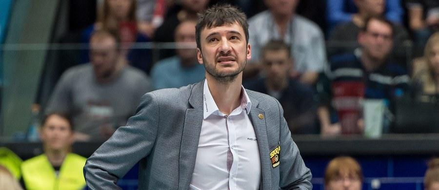 Mistrz Europy w siatkówce z 2007 roku, 46-letni Hiszpan Miguel Angel Falasca zmarł na zawał serca. Jako zawodnik i trener zdobywał mistrzostwo Polski z PGE Skrą Bełchtów.