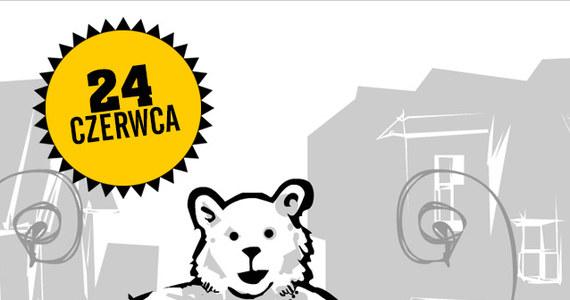 W poniedziałek będziemy świętować Dzień Przytulania! W jaki sposób? Razem z Wami, Słuchaczami RMF FM, chcemy pobić rekord Guinnessa w przytulaniu. Dołączcie do nas w Zakopanem! Będą z nami gwiazdy polskiej sceny muzycznej oraz słynny Biały Miś z Krupówek – nie może zabraknąć Was!