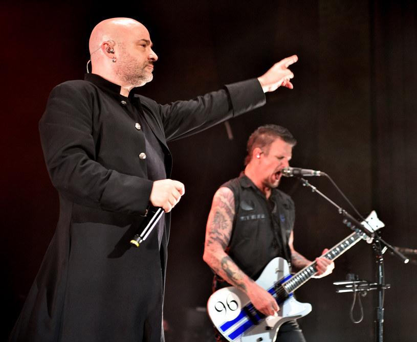 20 czerwca w Warszawie odbył się koncert zespołu Disturbed. Jego zakończenie było hołdem dla zamordowanego prezydenta Gdańska Pawła Adamowicza.