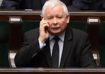 Sondaż: Tylko trzy partie w Sejmie. Imponująca przewaga PiS-u