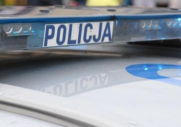 Tragiczny wypadek w Gdowie. Nie żyje 14-latek