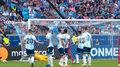 Copa America. Argentyna - Katar 2-0. Skrót meczu. Wideo