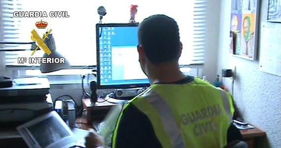 Prokuratura w Sabadell, w Katalonii, oskarżyła w poniedziałek funkcjonariuszy regionalnej policji (Mossos d'Esquadra) o szpiegowanie kolegów z innych hiszpańskich formacji: krajowej policji (Policia Nacional) oraz żandarmerii (Guardia Civil).