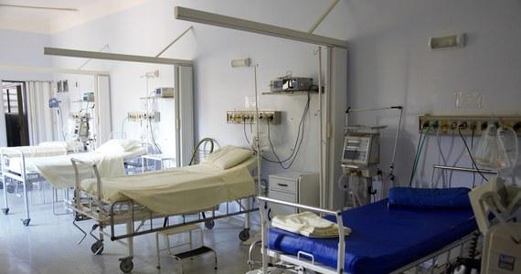 Prokuratura Rejonowa w Kaliszu wszczęła śledztwo ws. śmierci 30–letniego mężczyzny. Zmarł on w szpitalu, a kilka dni wcześniej miał zostać pobity przed jednym ze sklepów przy ul. Górnośląskiej. .