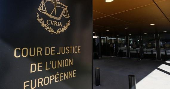 Orzeczenie Trybunału Sprawiedliwości UE, który zakwestionował polskie przepisy dotyczące sędziów Sądu Najwyższego jako sprzeczne z prawem UE, jest ważnym wsparciem dla niezależności sądownictwa, nie tylko w Polsce - oświadczyła Komisja Europejska.