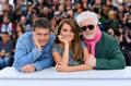 Hity festiwalu w Cannes w programie 19. MFF Nowe Horyzonty