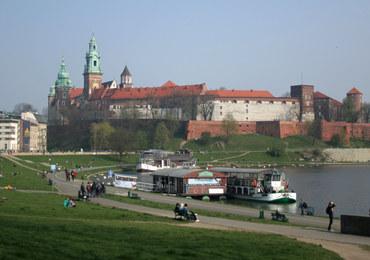 Nie ma ostatecznej decyzji ws. organizacji Igrzysk Europejskich w Krakowie