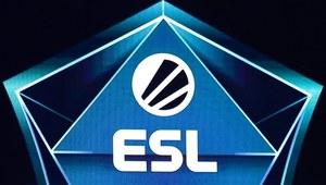 ESL Pro League obchodzi swoją rocznicę, podczas finałów dziesiątego sezonu