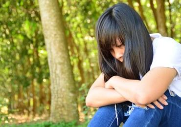 Pacjent gdańskiego szpitala psychiatrycznego molestował 13-latki
