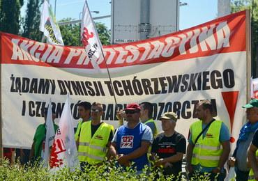 Ministerstwo Energii przerwało zgromadzenie akcjonariuszy JSW