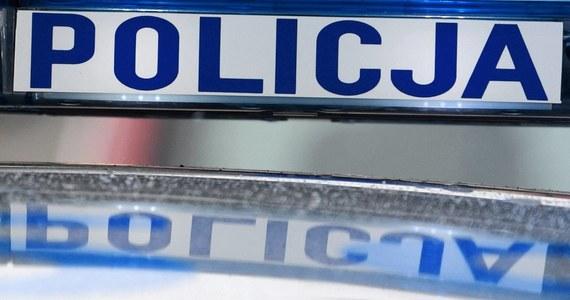 Policja od niedzieli poszukuje 16-letniej Marysi, która uciekła z Młodzieżowego Ośrodka Wychowawczego w Szczecinie. Według matki dziewczyny, ona i druga nastolatka były bite przez koleżanki.