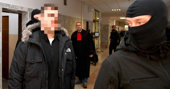Jest zażalenie prokuratury na decyzję sądu w sprawie Bartłomieja M. podejrzanego o korupcję - dowiedział się reporter RMF FM. Sąd przedłużył mu areszt o dwa miesiące, z zastrzeżeniem, że były szef gabinetu szefa MON wyjdzie na wolność po wpłacie 100 tysięcy złotych poręczenia majątkowego.