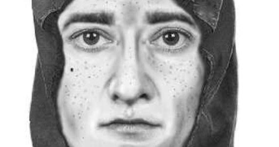 Policja w Tychach szuka mężczyzny, który próbował wciągnąć do samochodu i uprowadzić 13-latkę. Na szczęście udało się jej uciec. Do ataku na nastolatkę doszło w maju. Dziś policja opublikowała portret pamięciowy napastnika.