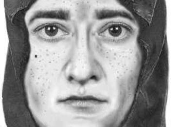 Policja szuka mężczyzny, który zaatakował 13-latkę. Poznajesz go?