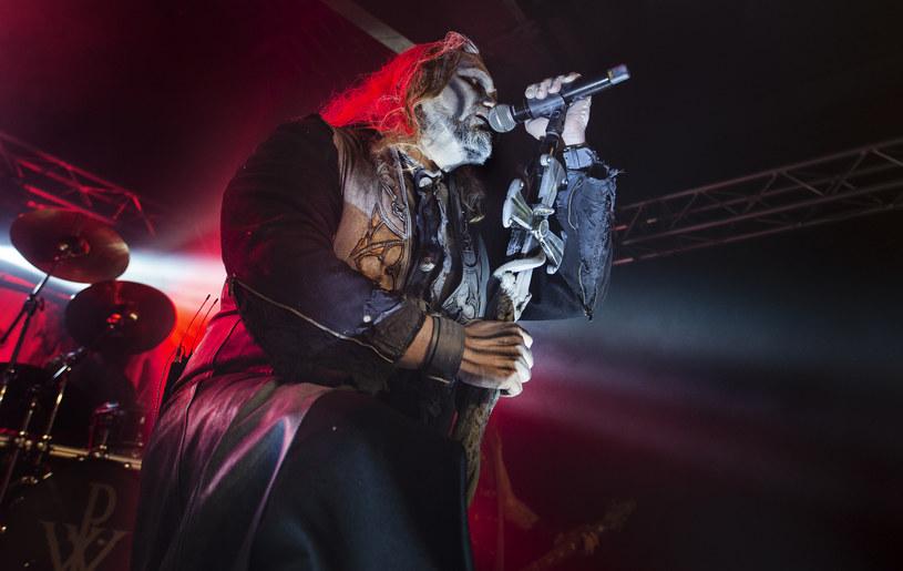 Niemiecka grupa Powerwolf, jedna z gwiazd dopiero co zakończonego Mystic Festival, powróci do Polski pod koniec listopada.