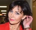 """Anna Popek skrytykowała starszą kobietę za """"prostackie sceny"""""""