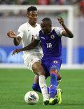 Złoty Puchar CONCACAF. Meksyk i Haiti pierwszymi półfinalistami