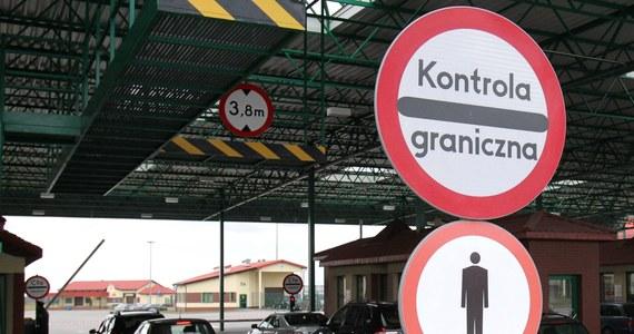 Obwód kaliningradzki otworzył się na turystów. Od dzisiaj obywatele 50 krajów, w tym Polski, mogą korzystać z bezpłatnych elektronicznych wiz turystycznych.