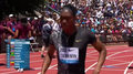 Caster Semenya: Nie zamierzam stosować środków na obniżenie testosteronu. Wideo