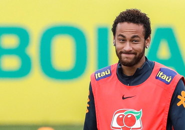 Media: Neymar jedną nogą w nowym klubie. Dziś finalizacja hitowego transferu
