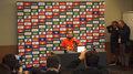 Copa America. Arturo Vidal: Reprezentacja narodowa jest teraz najważniejsza. Wideo