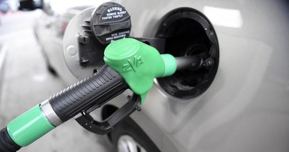Wrocławska firma co miesiąc sprzedaje do 7 gigantów energetycznych w Europie tony unikalnego paliwa UCOME. Polskie rafinerie nie zdecydowały się jeszcze na jego zakup. UCOME to właściwie bezemisyjny, przyjazny środowisku olej napędzający silniki diesla produkowany z odpadów z rzeźni i przepracowanych olejów.