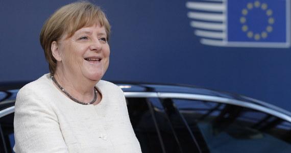 To Francja i Niemcy rozdały na szczycie UE karty i zrealizowały swoje interesy narodowe. Polska również, jeżeli ktoś uznaje że polski interes narodowy to zablokowanie Fransa Timmermansa.