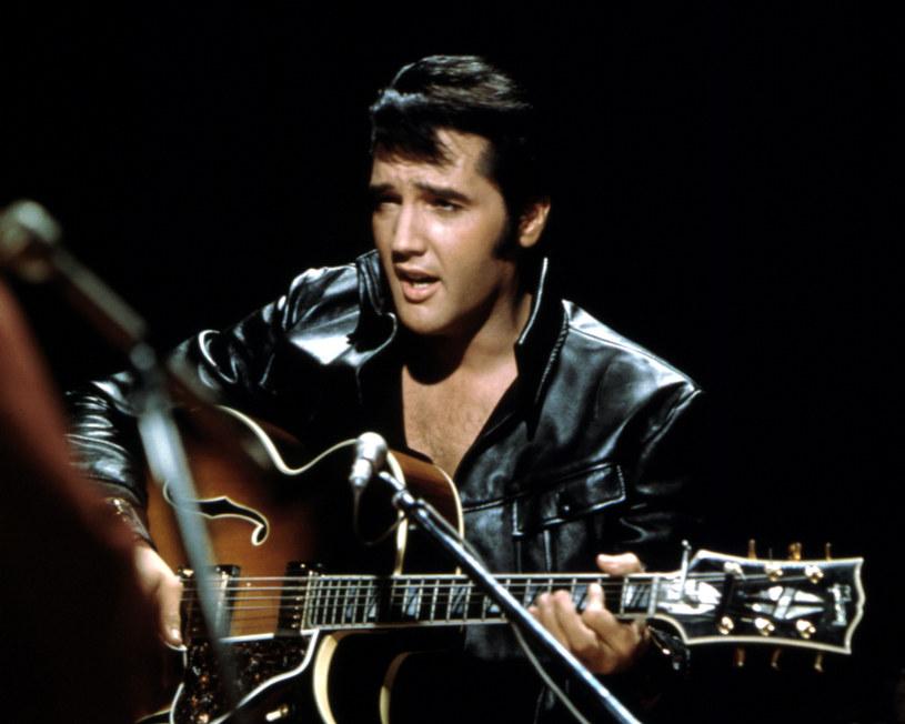 """Harry Styles, Ansel Elgort, Miles Teller, Aaron Taylor-Johnson oraz Austin Butler. Prawdopodobnie jeden z nich zagra legendę rock and rolla Elvisa Presleya. Decyzję producentów, jak pisze """"Hollywood Reporter"""", poznamy w najbliższych tygodniach."""