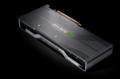 NVIDIA zaprezentowała serię GeForce RTX SUPER