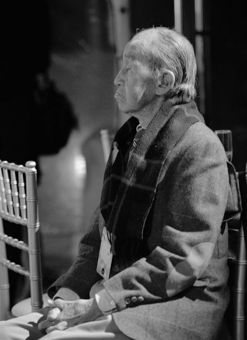 """Animator Milton Quon, który współpracował przy klasycznych filmach Disney'a """"Fantazja"""" i """"Dumbo"""", zmarł 18 czerwca 2019 roku z przyczyn naturalnych. Miał 105 lat."""
