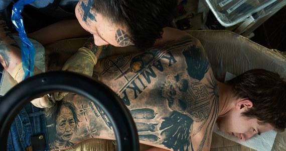 Siedem Milionów Polaków Ma Tatuaż Jakie Są Najnowsze Trendy