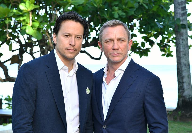 Dan Romer skomponuje muzykę do 25. filmu o Jamesie Bondzie. Premiera obrazu planowana jest na 8 kwietnia 2020 roku.