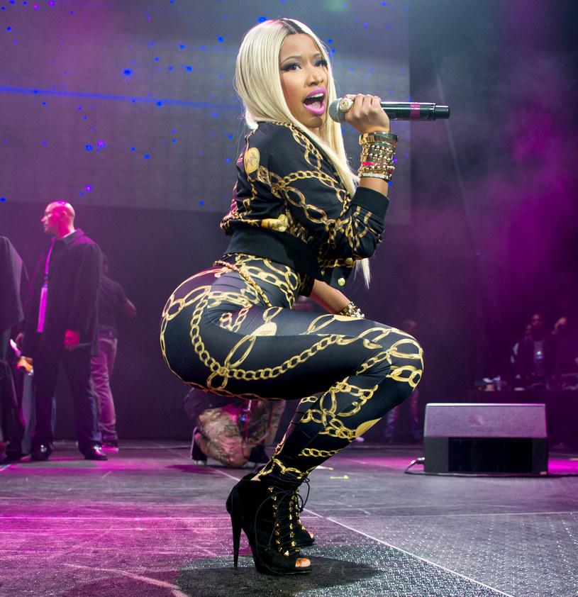 Nicki Minaj 18 lipca ma wystąpić na Jeddah World Fest w Arabii Saudyjskiej jako główna gwiazda festiwalu. Taka decyzja nie spodobała się wielu fanom, zwłaszcza kobietom zamieszkującym ultrakonserwatywny kraj.